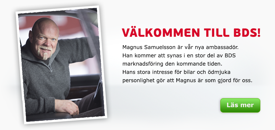 magnus_bds_heron