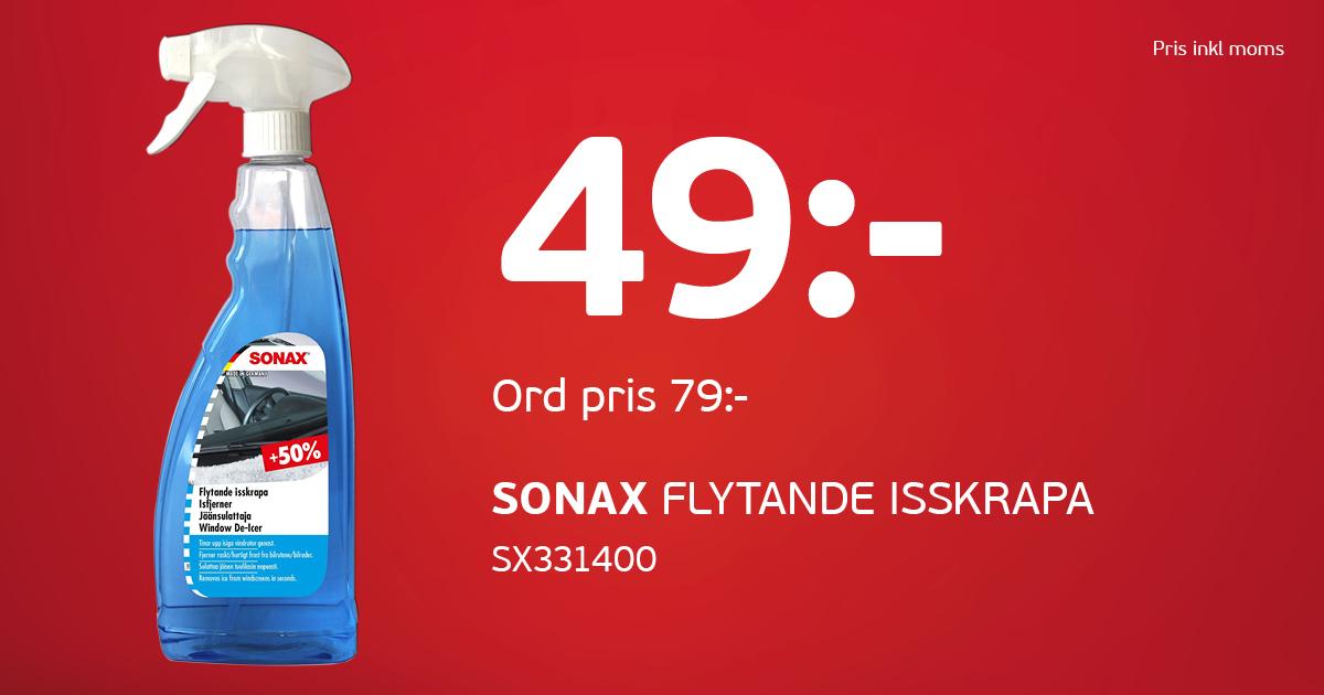 flis49