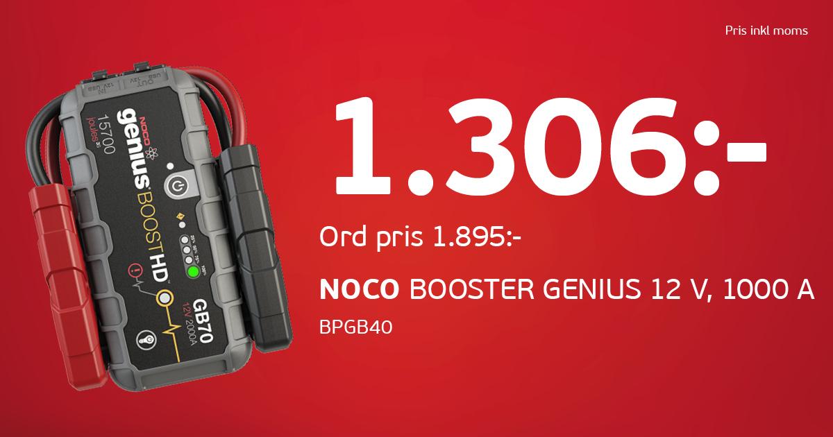 noco1306 (2)