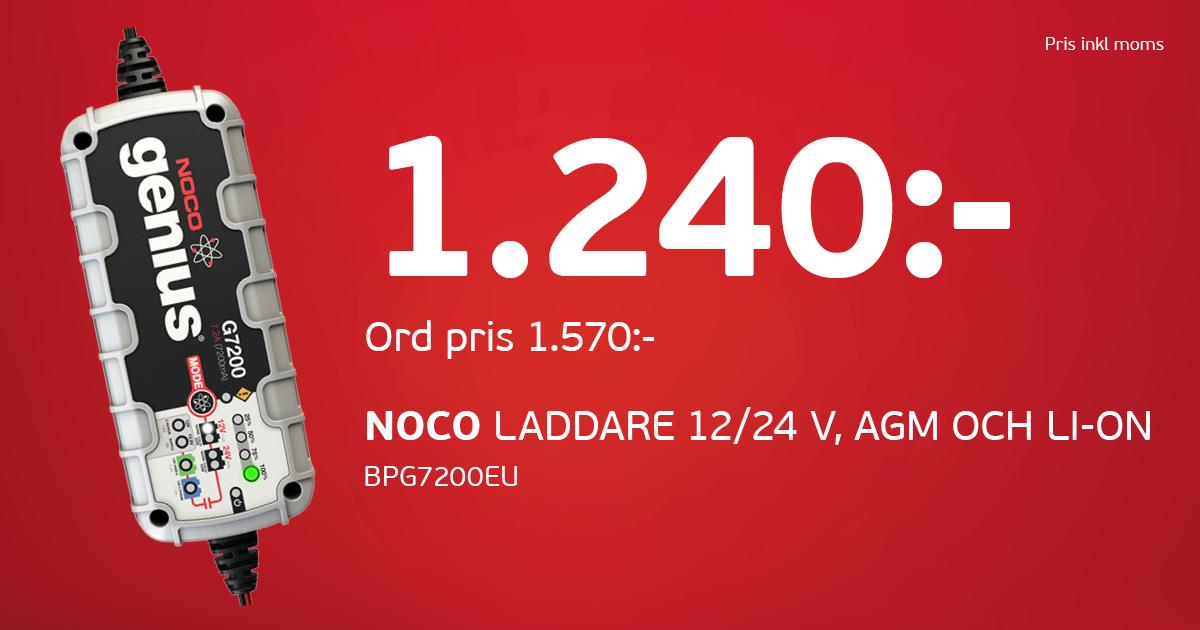 nocoladd1240