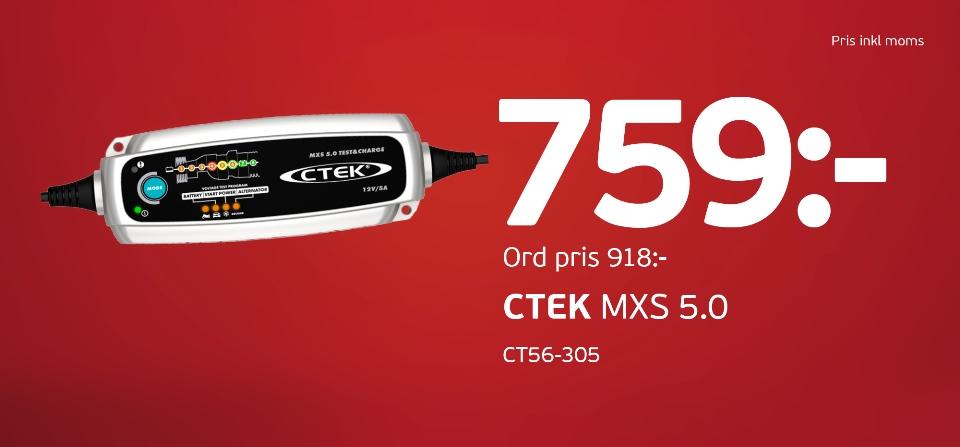 ctec759kr