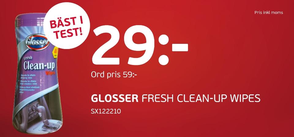 glosser29kr
