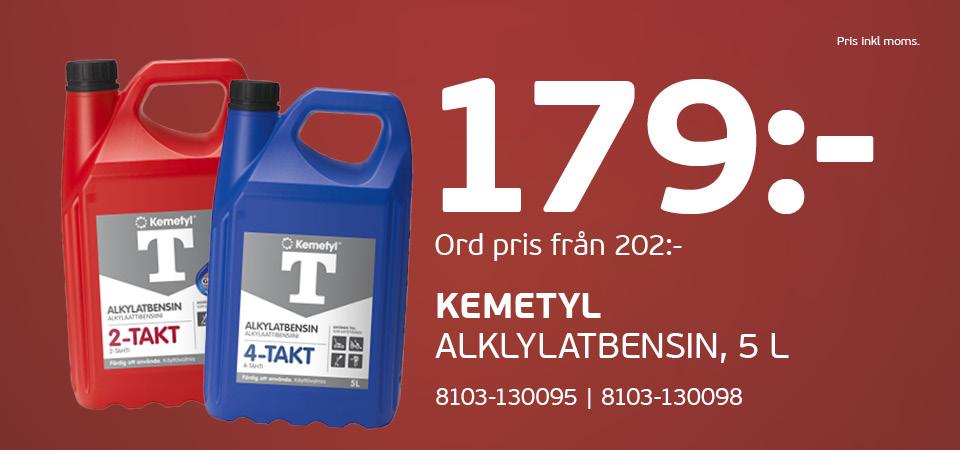 bensin 179