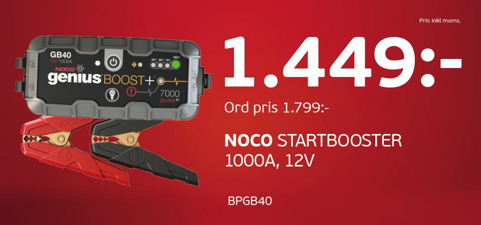 noco1449