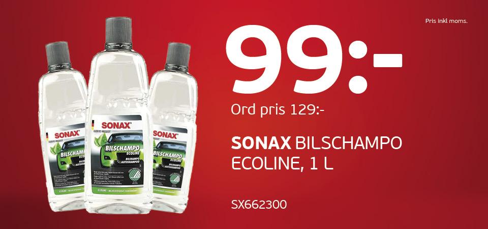 shampo99