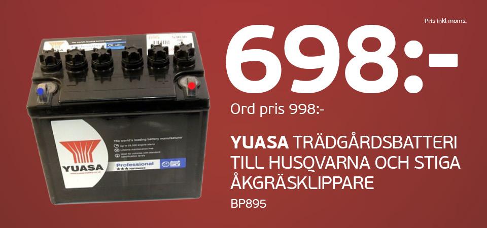 yausa698